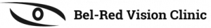 Bel-Red Vision Clinic